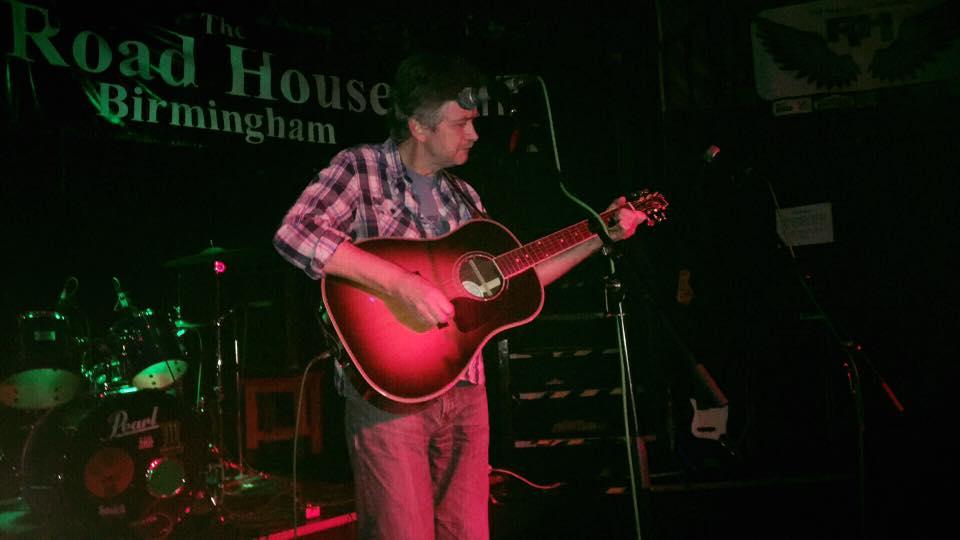 roadhouse-30th-jan-17